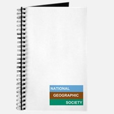 Society Flag Journal