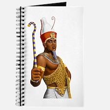 Pharaoh Journal