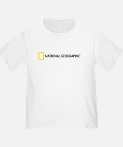 National Geographic T