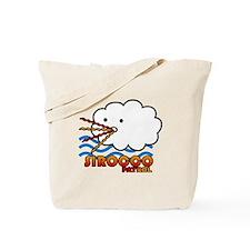 Sirocco Bag
