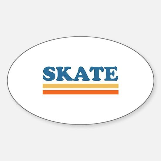 Figure Skating Stickers Figure Skating Sticker Designs