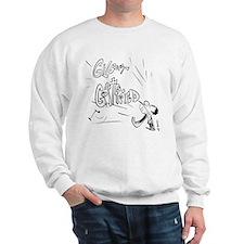 Cool Leno Sweatshirt