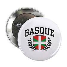"""Basque 2.25"""" Button"""