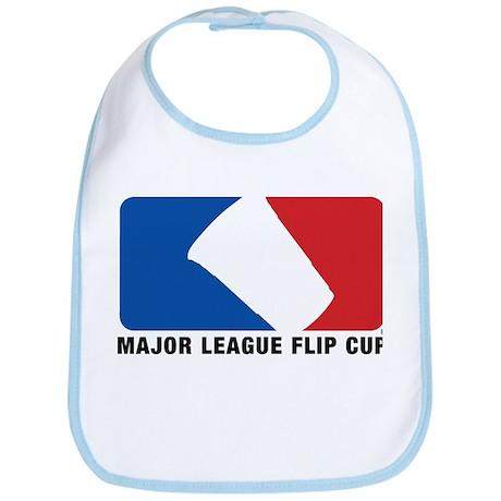 MLFC Logo Bib
