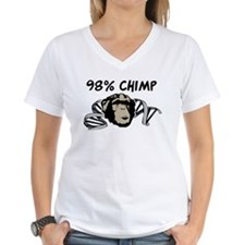 98% Chimp Shirt