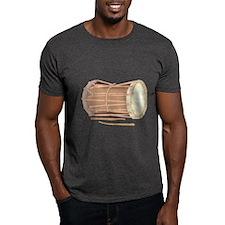 """""""Chenda"""" T-Shirt"""
