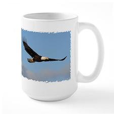 Blue Sky Mug