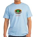 The Vet Light T-Shirt