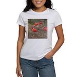 ibis Women's T-Shirt