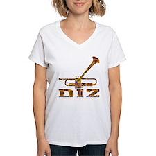 DIZ Shirt