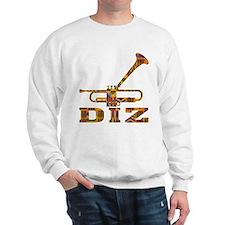 DIZ Jumper