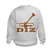 DIZ Sweatshirt