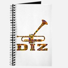 DIZ Journal
