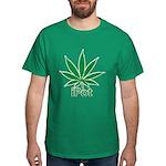 iPot Dark T-Shirt