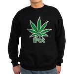 iPot Sweatshirt (dark)