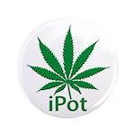iPot 3.5
