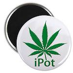 iPot Magnet