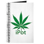 iPot Journal