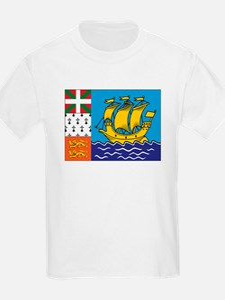 SPM Flag T-Shirt