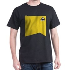 TNG Operations Uniform T-Shirt