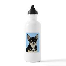 Chihuahua 9W092D-057 Water Bottle