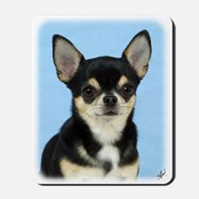 Chihuahua 9W092D-057 Mousepad