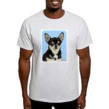 Chihuahua 9W092D-057 T-Shirt