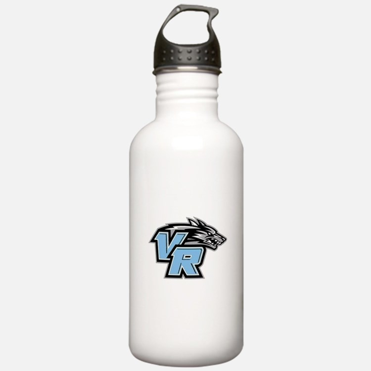 Vista Ridge Water Bottle