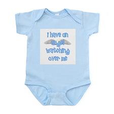 Children's Infant Bodysuit