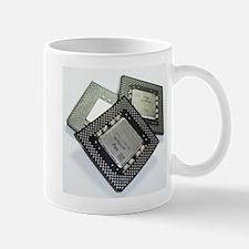 CPU4U Mug