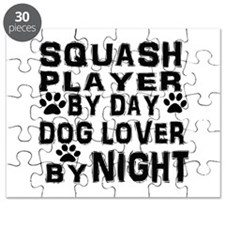 Hockey Chick Greeting Cards (Pk of 20)