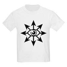 Chaos Eye T-Shirt