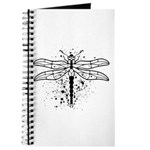 Dragonfly Journal