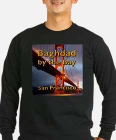 Baghdad By The Bay T