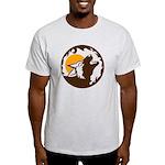 Wolf Light T-Shirt