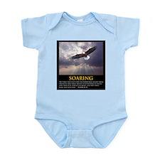 Cute 31 Infant Bodysuit