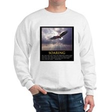 Unique Christian Sweatshirt