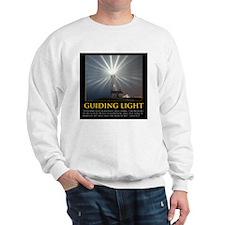 Unique Jesus saves Sweatshirt