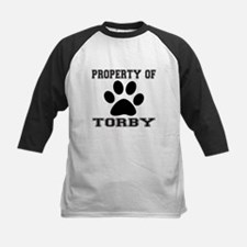 Cute Greatest dirty old man Dog T-Shirt