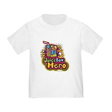 Juice Box Hero (T)