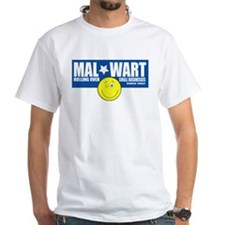 Mal-Wart Shirt