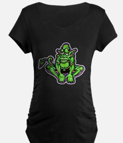 Leprechaun elf T-Shirt