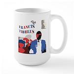 Tibbles 10 Mugs