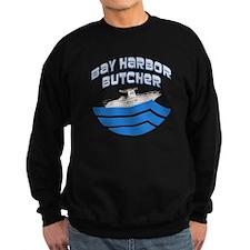 Bay Harbor Butcher Dexter Sweatshirt