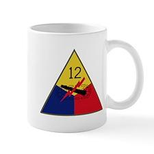 Hellcat Mug