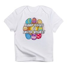 Funny News Shirt