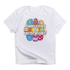 Unique Darryl Shirt