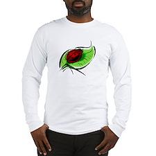 Ladybug Hugs Long Sleeve T-Shirt