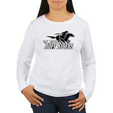 Abilene Ruff Riders T-Shirt