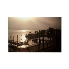 Sea of Galilea Magnets
